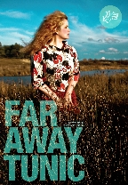 Far Away Tunic  US 12 to US18