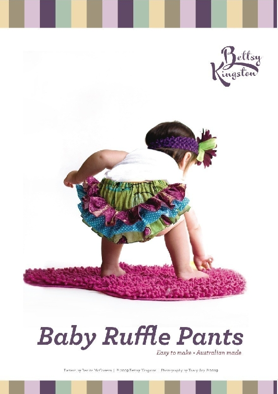 pattern_baby_ruffle_pants1-800x800.jpeg